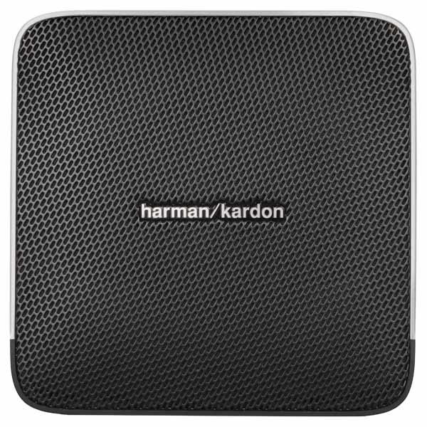 Беспроводная акустика Harman/Kardon