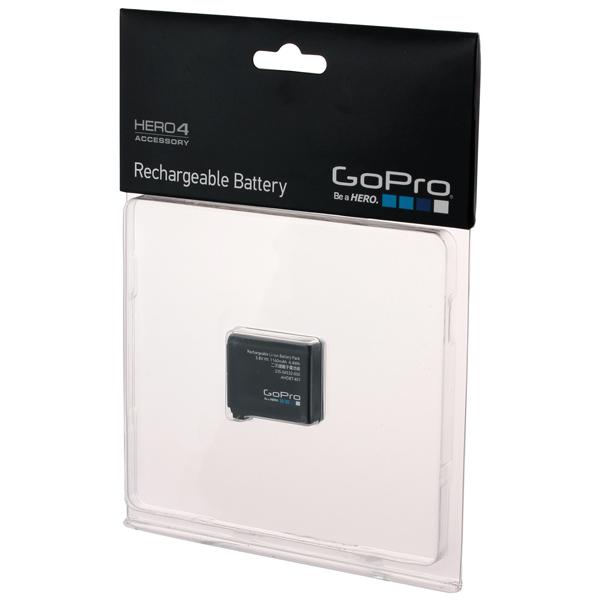 Аксессуар Аккумулятор Prestigio PSP3504 Partner 1900mAh ПР037640
