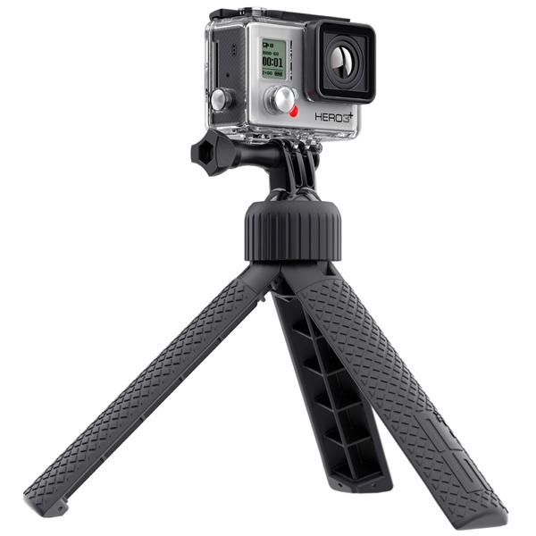 Аксессуар для экшн камер SP 53001 Штатив-тренога
