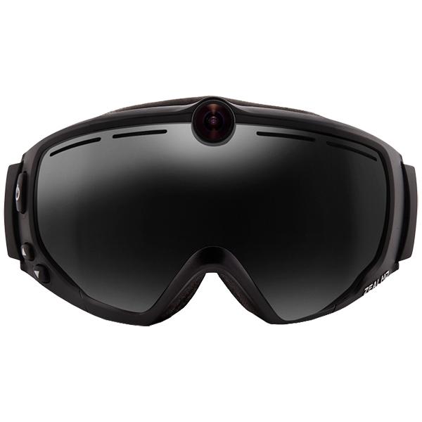 Видеокамера экшн Zeal Optics от М.Видео