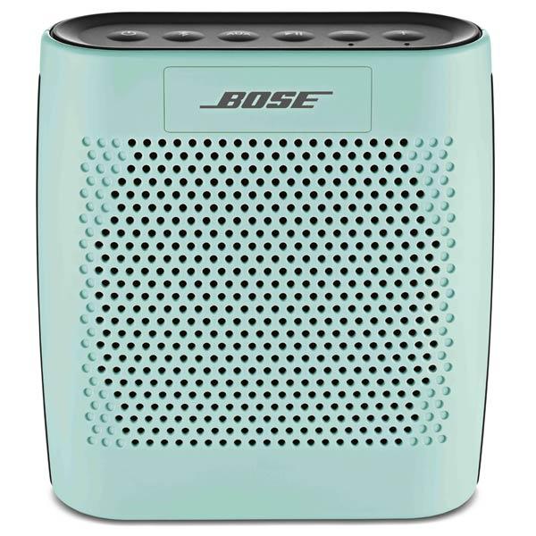 Беспроводная акустика Bose