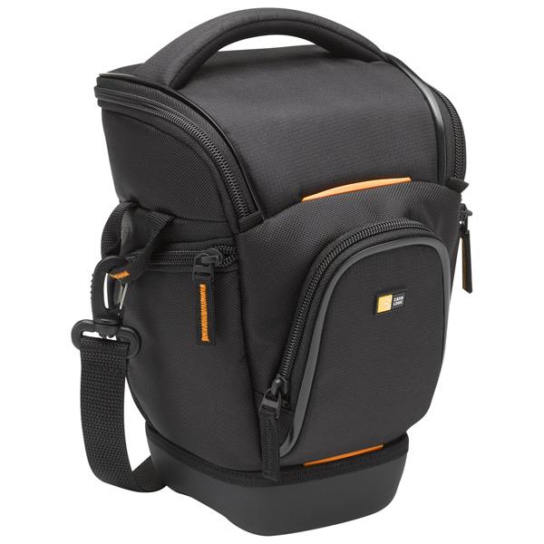 Case Logic, Сумка для dslr камер, SLRС-201 Black