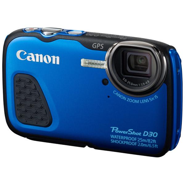 Фотоаппарат компактный CanonЦифровые компактные фотоаппараты<br>Диагональ дисплея: 3 ,<br>Автоматическая фокусировка: Да,<br>Тип матрицы: CMOS,<br>Диапазон выдержки: 15 - 1/1600 сек,<br>Вес: 218 г,<br>Минимальная дистанция съемки: от 1 см,<br>Фокусное расстояние: 5 - 25 мм,<br>Алгоритм сжатия H.264: Да,<br>Разрешение ЖК дисплея: 461000 Пикс,<br>Выход HDMI: miniHDMI,<br>Порт USB: microUSB 2.0,<br>Карта памяти: доп.опция,<br>Зарядное устройство в комплекте: Да,<br>Панорамная съемка: Да,<br>Интерфейс связи с ПК: USB 2.0,<br>Размер матрицы: 1/2.3,<br>Вид гарантии: гарантийный талон<br>