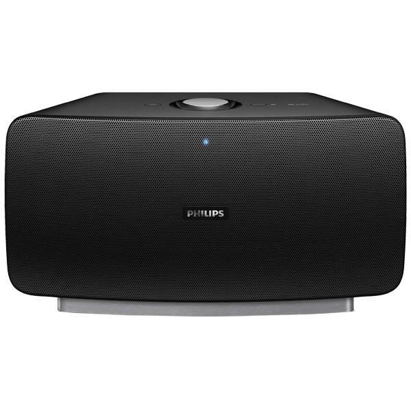 Беспроводная аудио система Philips
