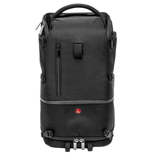 Сумка премиум Manfrotto Advanced Tri Backpack Medium (MB MA-BP-TM)