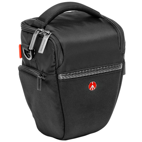 Сумка премиум Manfrotto Advanced Holster Medium (MB MA-H-M) душевая лейка grohe euphoria massage 27221000