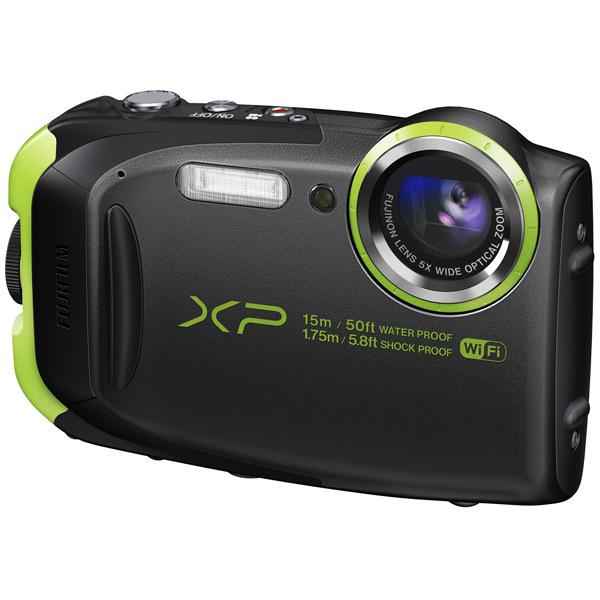 Фотоаппарат Olympus Lens Инструкция