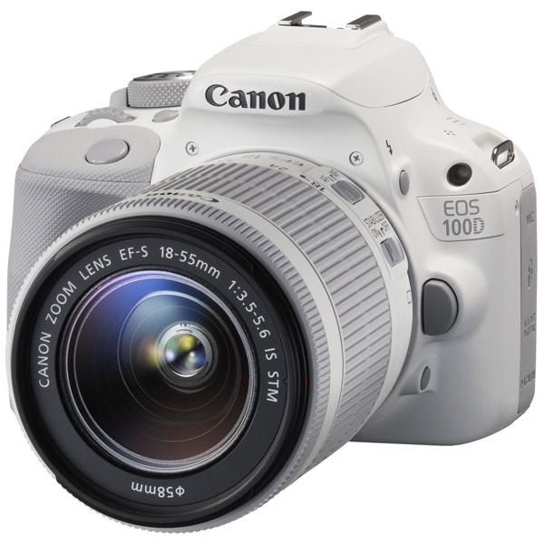 Купить Фотоаппараты