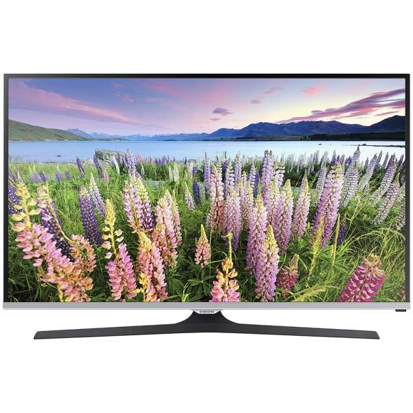 Телевизор SamsungЖК LED-телевизоры<br>Вид гарантии: гарантийный талон,<br>Тип дистанционного управления: ИК,<br>Вход RCA компонентный YPbPr : 1,<br>Поддержка Skype: Нет,<br>Воспроизведение JPEG: Да,<br>Диагональ экрана: 81.2 см,<br>Разъем для модуля DVB CAM: 1,<br>Подключение к сети LAN: Нет,<br>Серия: Series 5,<br>Поддержка Wi-Fi: Нет,<br>Цифровое шумоподавление: Да,<br>Выход оптический (Toslink): 1,<br>Вход RCA видео композитный: 1,<br>Sleep-таймер: Да,<br>Воспроизведение DivX: Да,<br>Базовый цвет: черный,<br>Поддержка DLNA: Да,<br>Разрешение экрана: 1920x1080 Пикс (FullHD)<br><br>Ширина см: 72.3<br>Вес кг: 5.3<br>Глубина см: 6.5<br>Высота см: 42.8<br>Цвет : черный