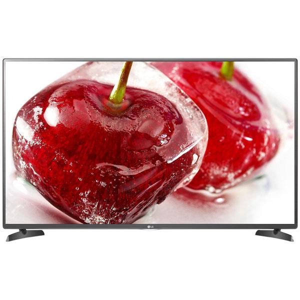 Телевизор LGЖК LED-телевизоры<br>Цвет: титановый,<br>Порт USB 2.0 тип A: 1,<br>Высота: 56.7 см,<br>Глубина: 5.5 см,<br>Защита от детей: Да,<br>Ширина: 96 см,<br>Воспр. медиа с USB: Да,<br>Версия HDMI: 1.4,<br>Дистанционное управление: полное,<br>Аналоговый ТВ тюнер: PAL/SECAM,<br>Воспроизведение H.264: Да,<br>Настенное крепление: доп.опция (VESA 400),<br>Базовый цвет: другие цвета,<br>Технология: 300 PMI/50 Гц,<br>Разрешение экрана: 1920x1080 Пикс (FullHD),<br>Диагональ экрана: 106.6 см,<br>Формат экрана: 16:9,<br>Диагональ экрана: 42(106.6 см),<br>Sleep-таймер: Да<br>