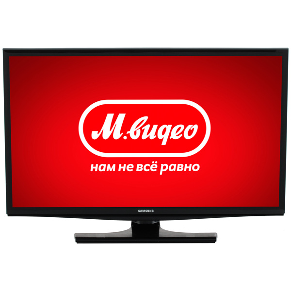 Телевизор Samsung UE32J4100AU