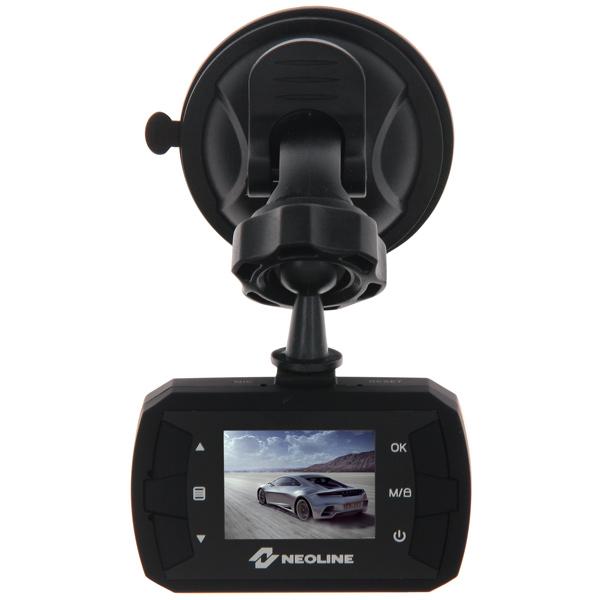 Full HD 1080p видеорегистратор инструкция