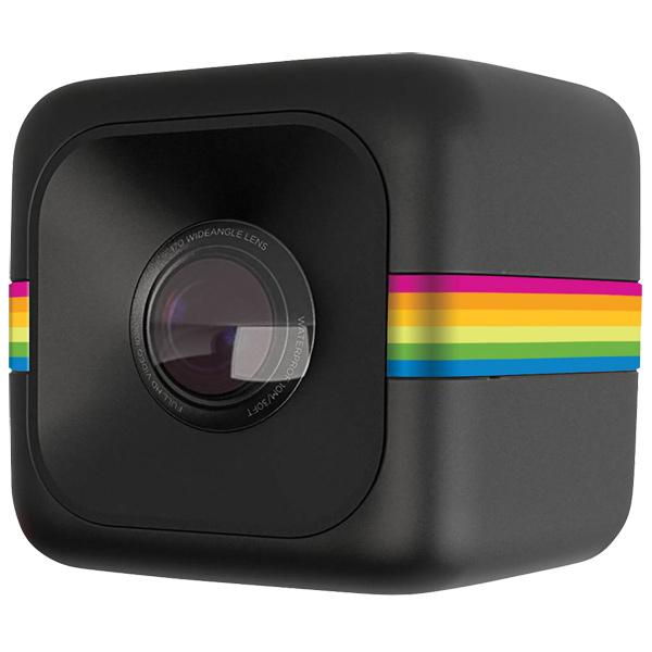 Видеокамера экшн Polaroid