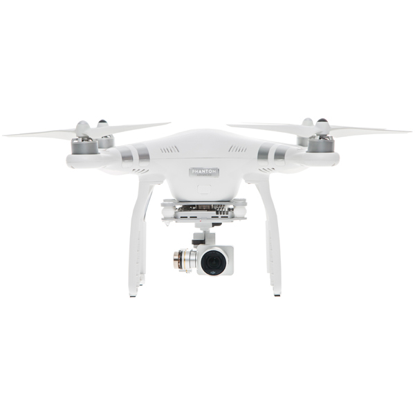 ������������ DJI Phantom 3 Advanced