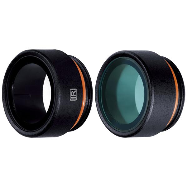 Купить Видеокамера экшн Panasonic HX-A1M Black недорого