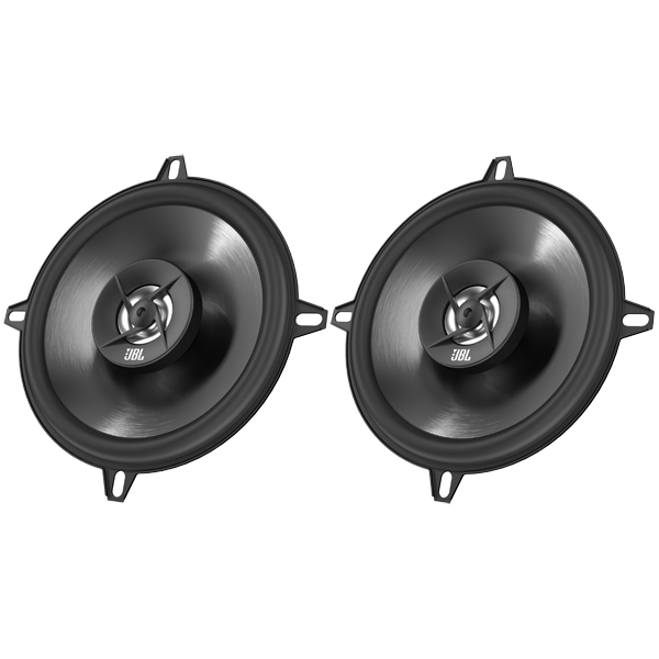 Автомобильные колонки (13 см) JBL