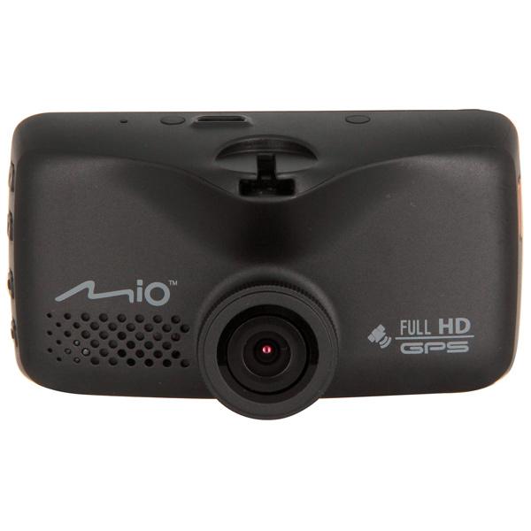 Mio видеорегистратор цена