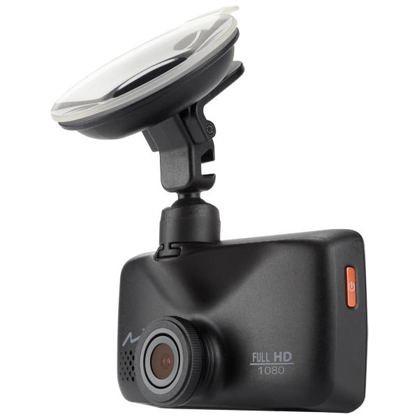 видеорегистратор mio mivue 626 инструкция