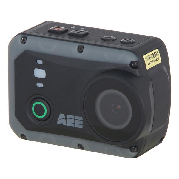 Видеокамера экшн AEE S80