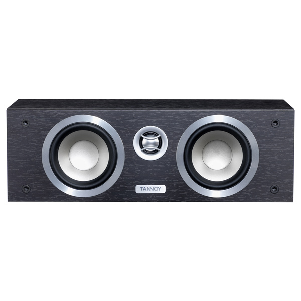����������� ����� Tannoy Mercury Vci Dark Walnut