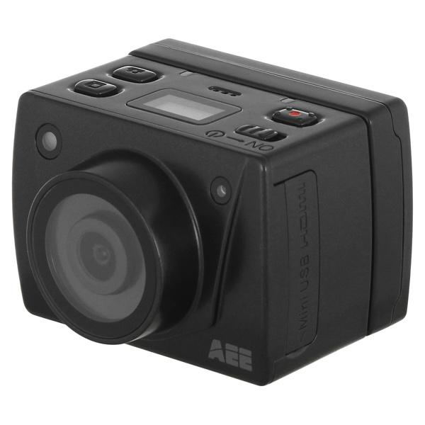 Видеокамера экшн AEE SD21G