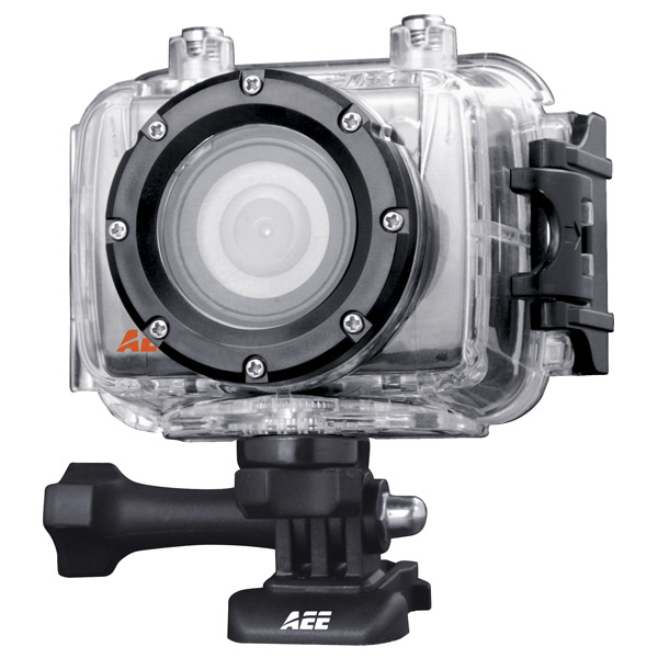 AEE SD20F