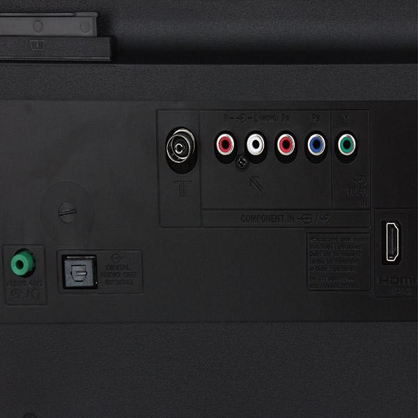 Sony Kdl-32r303c Инструкция - фото 7