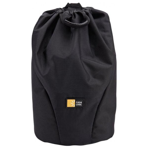 Аксессуар для экшн камер Case Logic Luminosity Action Camera Bag DSA101 Black