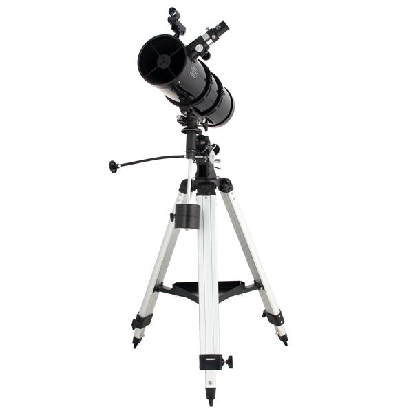 Телескоп Synta NBK130650EQ2