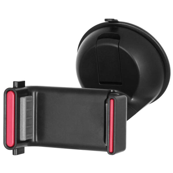 Универсальный автомобильный держатель Wiiix HT-10T стоимость