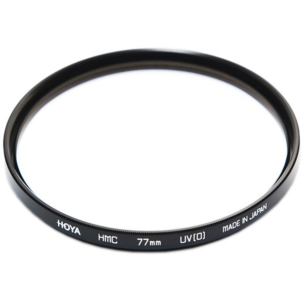 Светофильтр HOYA HMC UV-IR CUT 58mm 80063