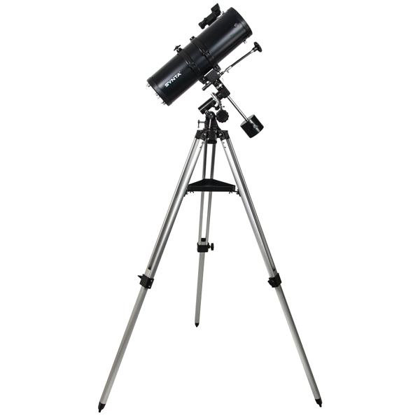 Телескоп Synta BKP1145EQ1 synta солнечный102 мм