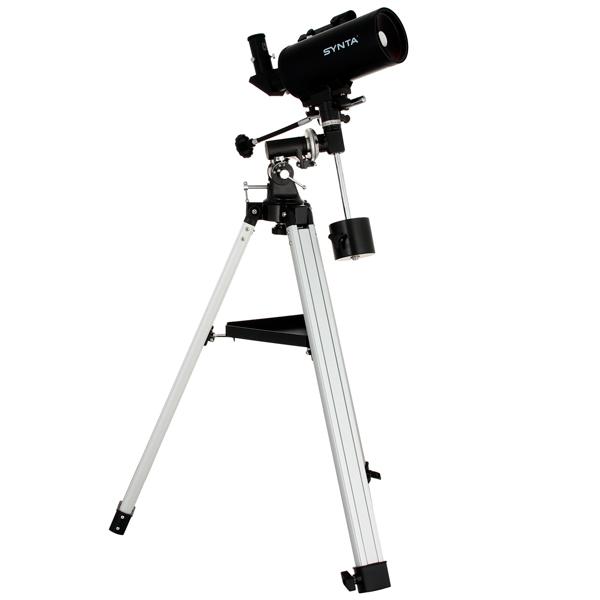 Телескоп Synta BKMAK90EQ1