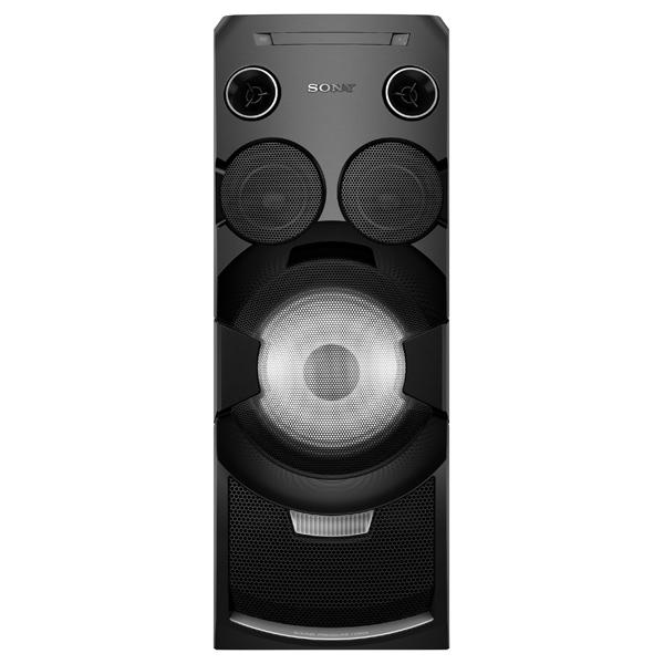 Музыкальная система Midi Sony MHC-V7D//C