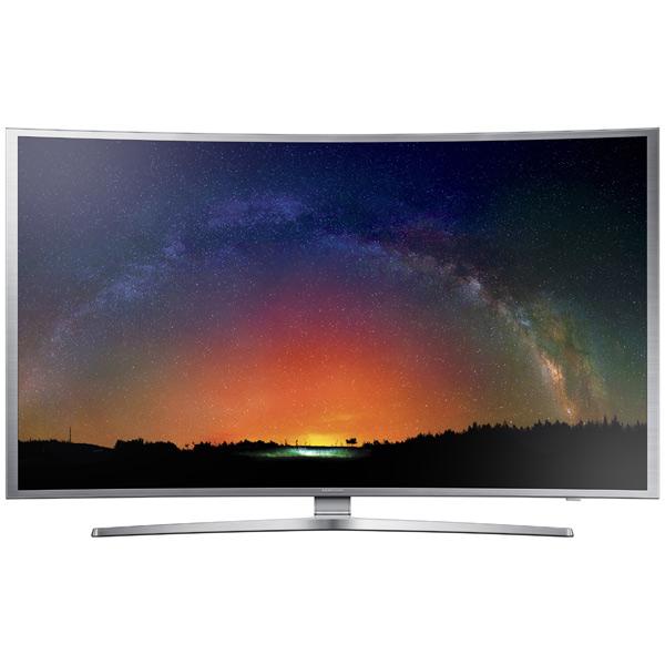 Телевизор Samsung UE40S9AU. Доставка по России