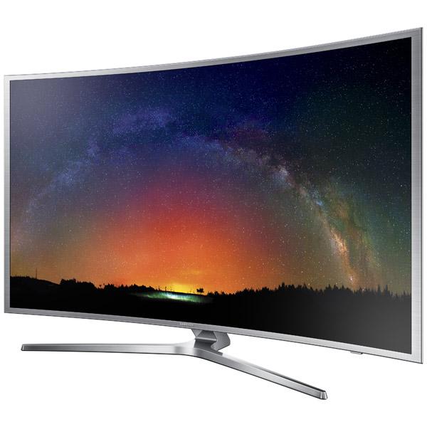 Купить Телевизор Samsung UE40S9AU недорого