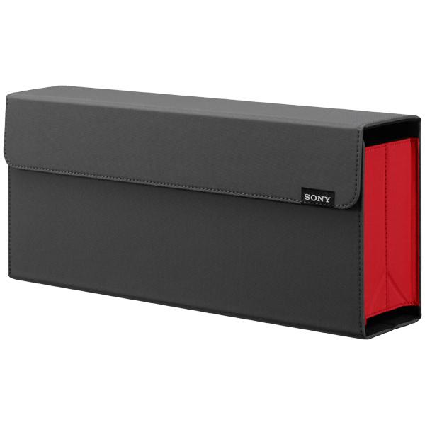 Sony CKS-X7/RC