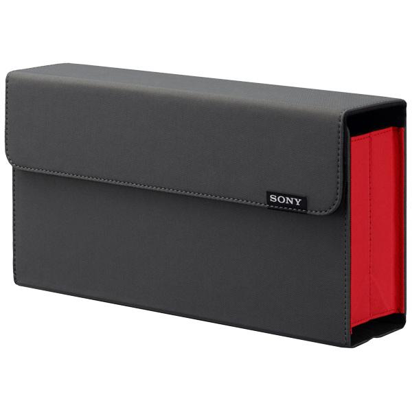 Sony CKS-X5/RC