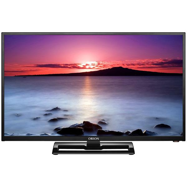 Телевизор Orion
