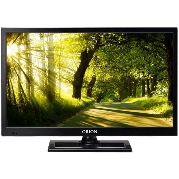 Телевизор Orion от М.Видео