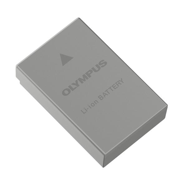 Аккумулятор для цифрового фотоаппарата Olympus BLS-50