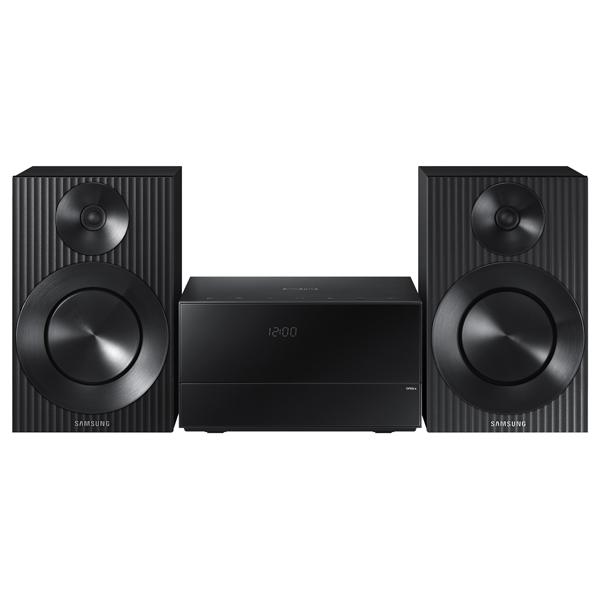 Музыкальный центр Micro Samsung MM-J320