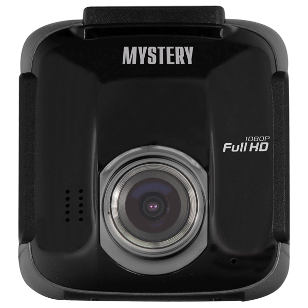 Видеорегистратор Mystery