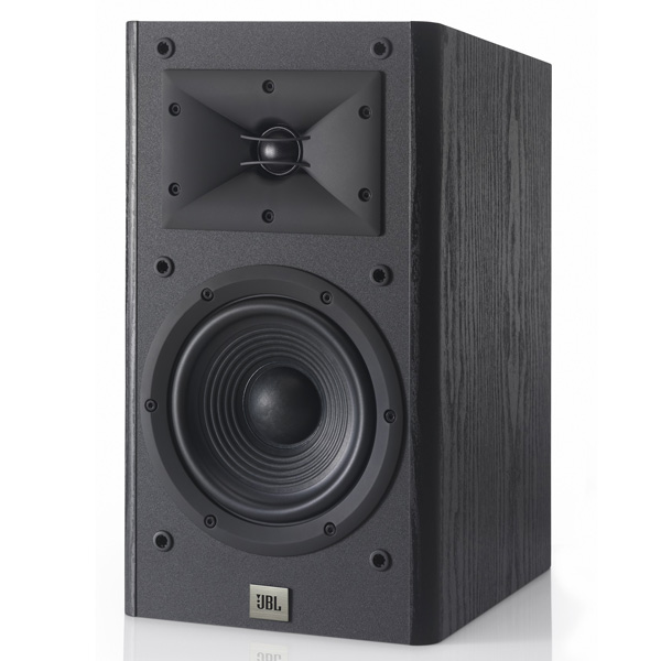Купить Комплект акустических систем JBL Arena 5.0 Black недорого