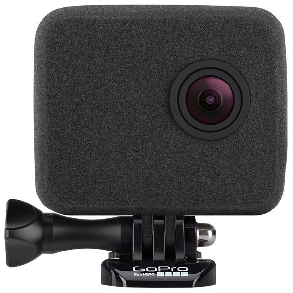 Аксессуар для экшн камер GoProАксессуары для экшн камер GoPro<br>Серия: GoPro,<br>Вид гарантии: по чеку,<br>Страна: КНР,<br>Модель: AFRAS-301<br>