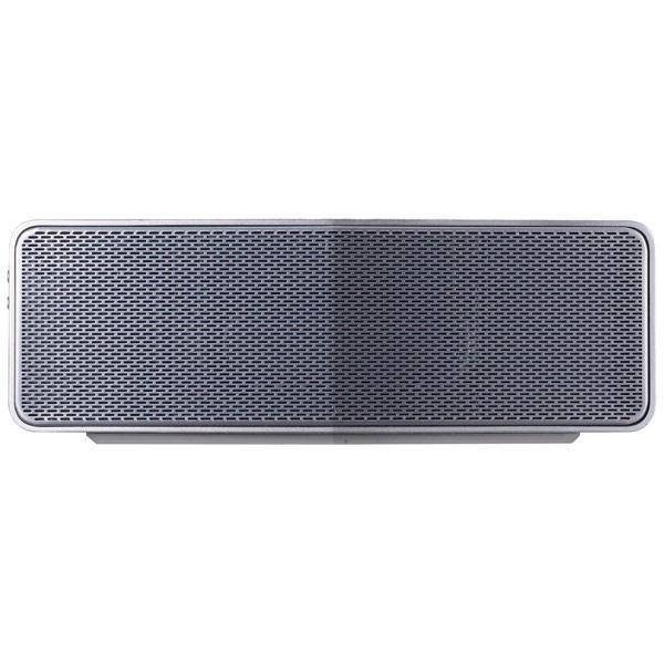 Беспроводная аудио система LG