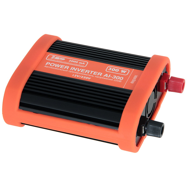 ������������������� ���������� InterStep AI-300 (IS-CC-ADAP300AS-000B201)