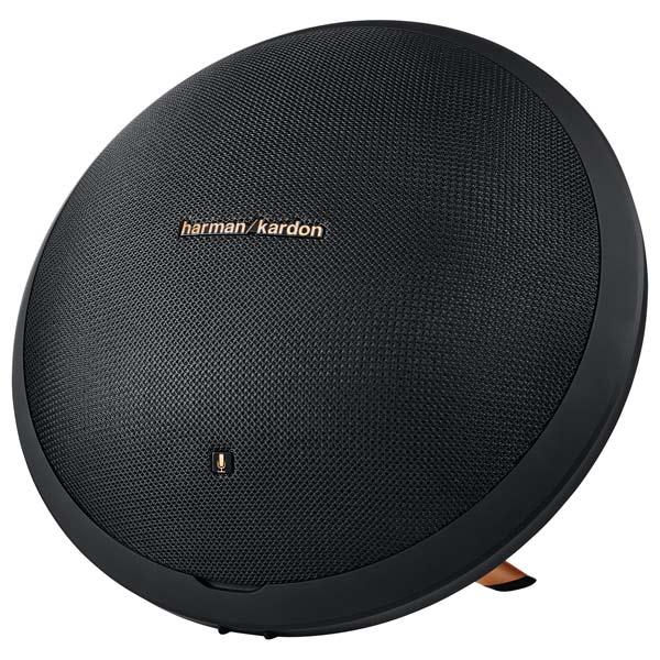 ������������ ����� ������� Harman/Kardon Onyx Studio 2 Black (ONYXSTUDIO2BLKEU)