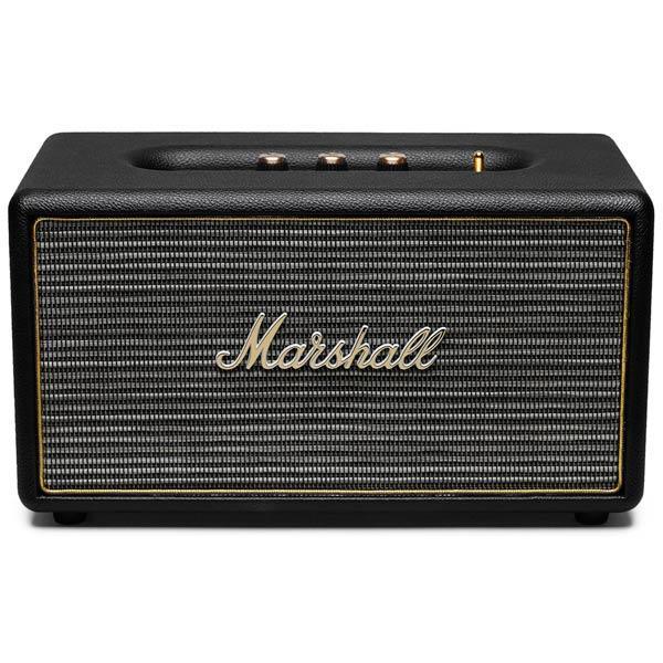 ������������ ����� ������� Marshall Stanmore Black