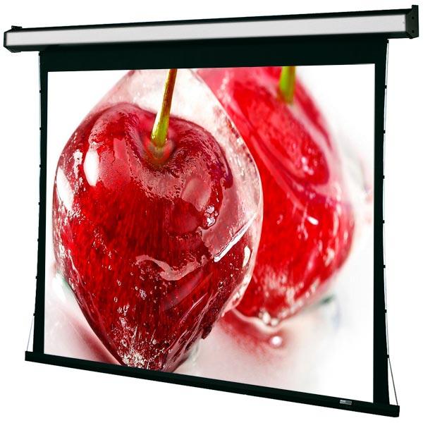 Экран для видеопроектора Draper Premier HDTV 9:16 114*203 XT1000V M1300 (700439)
